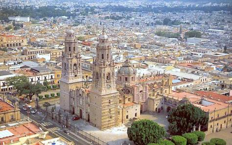 1-Centro-Histórico-de-Morelia