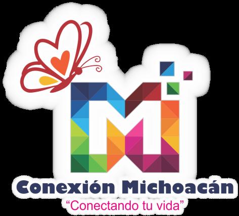 Conexión Michoacán 3