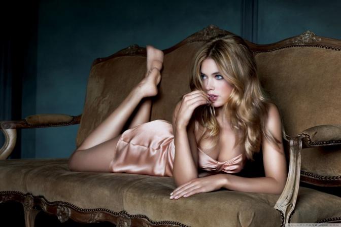 18 Posiciones sexuales preferidas por las mujeres