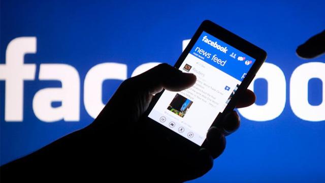 México ocupa cuarto lugar a nivel mundial en el uso de las redes sociales