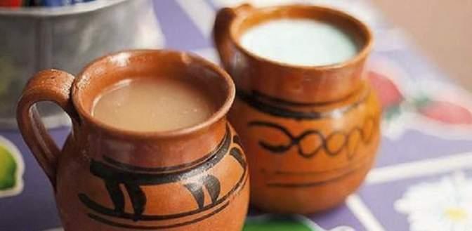 El pulque, una bebida celosa de su pureza