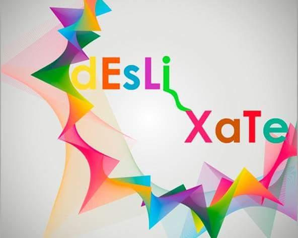 Mexicanos crean app para prediagnósticar dislexia en niños