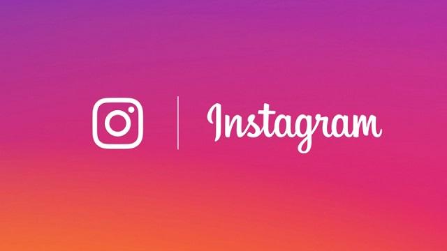 Instagram ya notifica capturas de pantallas