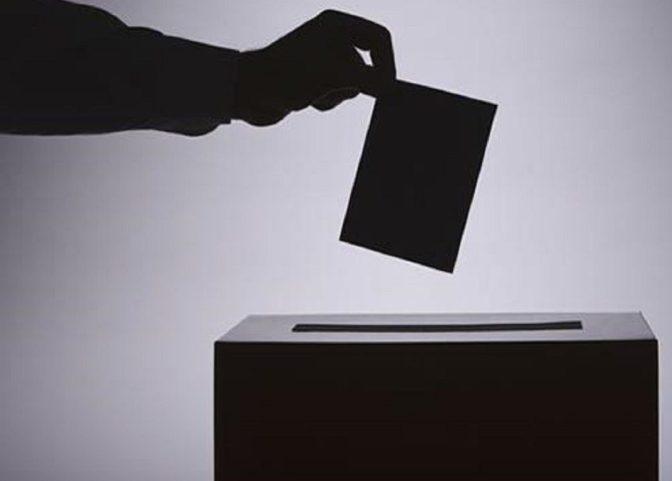Civilidad política ante proceso electoral, pide sacerdote