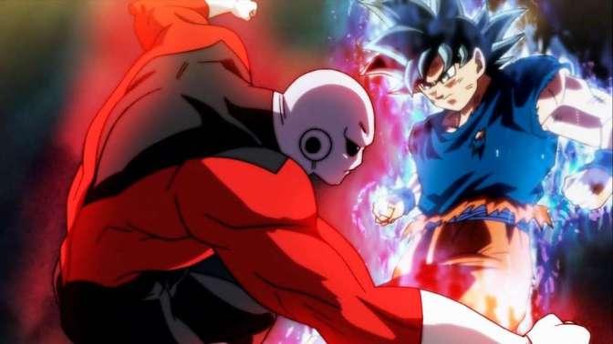 Dragon Ball Super: ¿Son ilegales las transmisiones públicas?