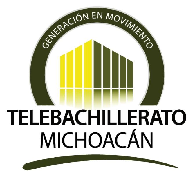 Trabajadores liberan las instalaciones del Telebachillerato Michoacán