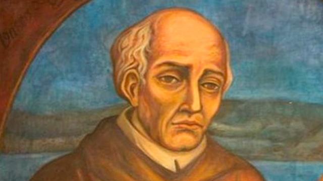 Avanza canonización de Don Vasco de Quiroga: Arzobispo
