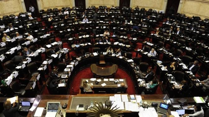 Rinden protesta 12 diputados suplentes en el Congreso del Estado