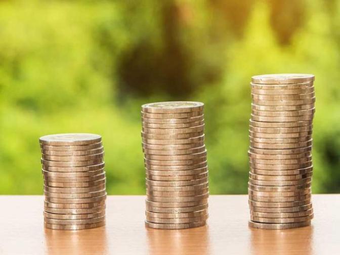 Mantener finanzas públicas sanas, el primer GRAN reto para AMLO