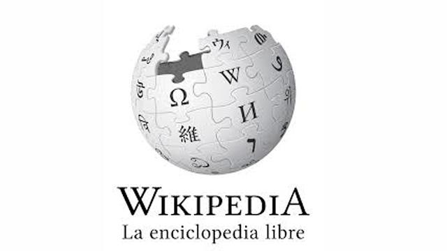 Wikipedia suspende sus servicios por esta razón