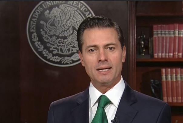 México y Estados Unidos logran acuerdo comercial a favor del TLCAN
