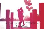 i-will-always-love-you-de-whitney-houston-las-mejores-canciones-para-hacer-el-amor-phalbm24504011_w670