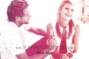 if-i-ain-t-got-you-de-alicia-keys-las-mejores-canciones-para-hacer-el-amor-phalbm24504017_w670