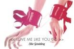 love-me-like-you-do-de-ellie-goulding-las-mejores-canciones-para-hacer-el-amor-phalbm24504010_w670