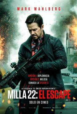 milla-22-el-escape-19492-poster-1532469639