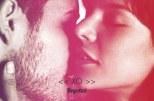 xo-de-beyonce-las-mejores-canciones-para-hacer-el-amor-phalbm24503989_w670