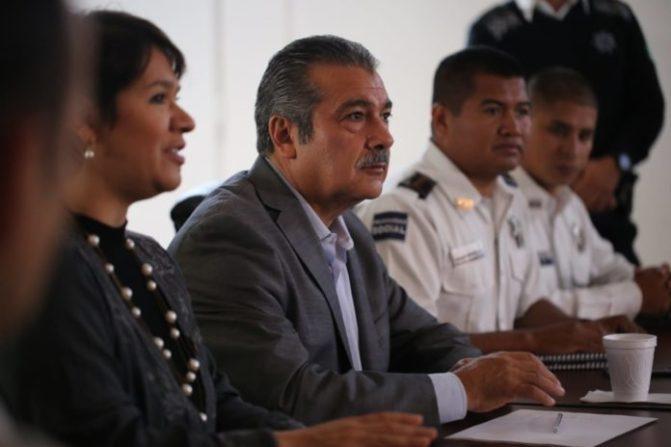 Ayuntamiento moreliano suspenderá relación laboral con más de mil empleados