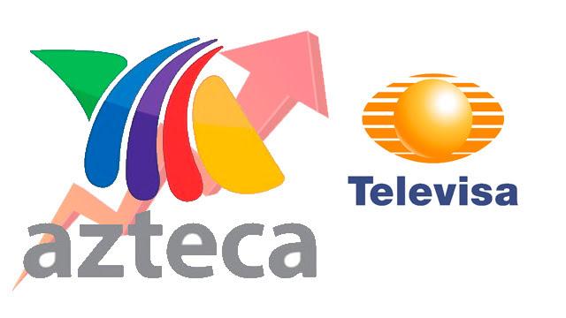 Tv Azteca no tiene piedad y se lleva programa que todos conocimos por Televisa