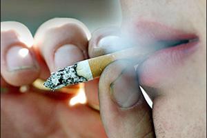 Desbancan al plástico, ahora cigarros son principales contaminantes