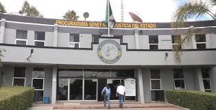 Detiene PGJE a implicado en homicidio ocurrido en Tzitzio