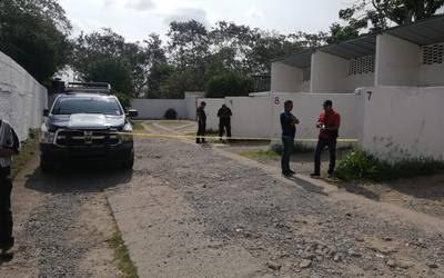 Motelito - Conexión Michoacán