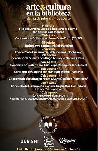 conciertos-guitarra-clásica-Paracho