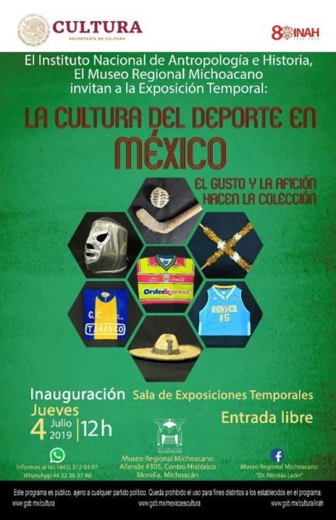 cultura-del-deporte-region-foto-unica-1