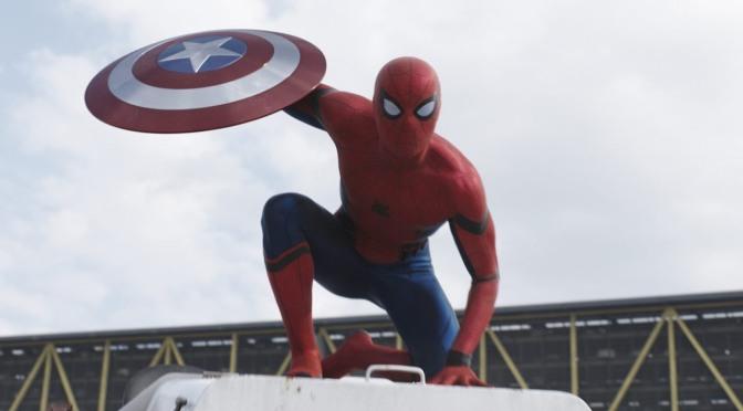 Spider-Man regresa al MCU; Sony Pictures y Disney tienen nuevo acuerdo