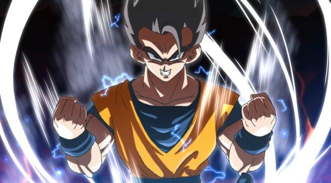 Dragon Ball Super: ¡Oficial! Gohan será quien defienda la Tierra en el capítulo 53 del manga