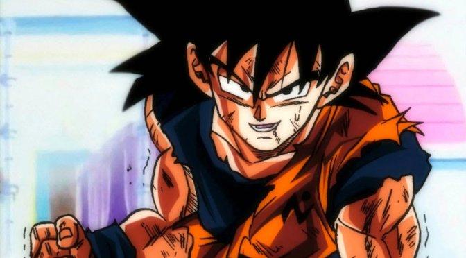 """""""Dragon Ball Super"""" capítulo 53: el entrenamiento de Gokú con Merus, de Vegeta en Yardrat y la amenaza de 73"""