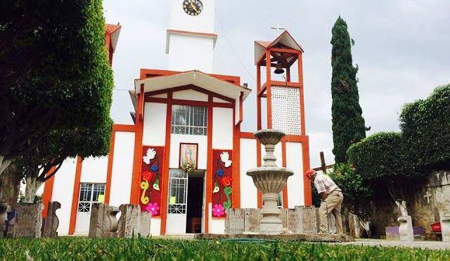 Los Emigrantes Unidos están organizando próximo evento en Uruetaro, Michoacán