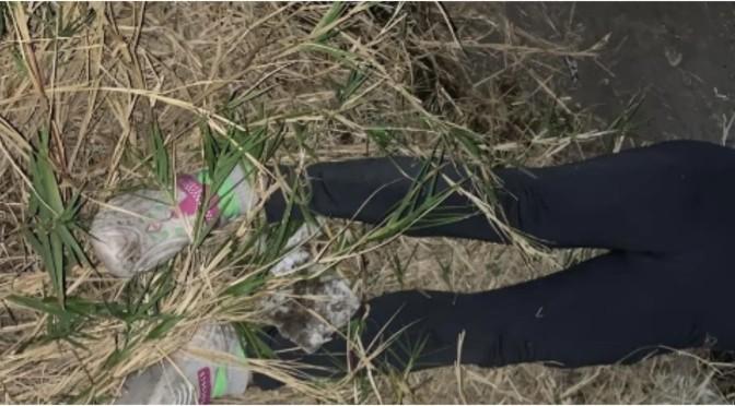 Morelia: Matan a una mujer de varios balazos en Jardines de Guadalupe