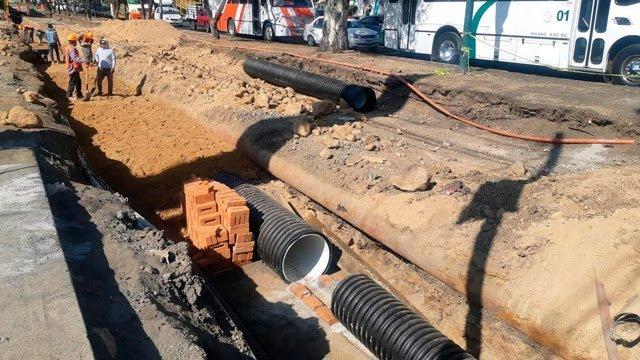 Colonias del poniente de Morelia se quedarán sin agua hoy